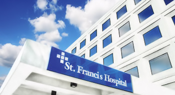 St Francis TriState Foot and Ankle Podiatry Services Delaware