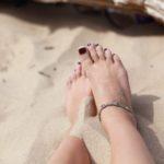 get healthy feet in delaware