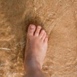 Beat Foot Fungus at Tristate foot and ankle
