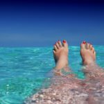 have healthy feet with tristate foot and ankle