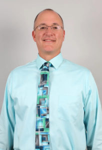 Harold Gruber of Tristate Foot and Ankle Center in Delaware